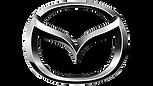 motori usati motore usato Mazda-Logo.png