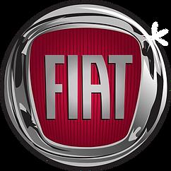 motori usati motore usato 1200px-Logo_della_Fiat.svg.png