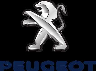 motori usati motore usato 1200px-Logo_della_Peugeot.svg.png