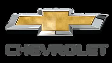 motori usati motore usato Chevrolet-logo-2013-2560x1440.png