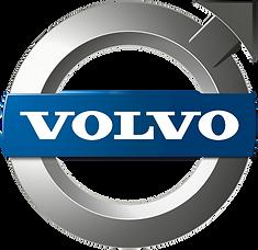 motori usati motore usato 1200px-Logo_della_Volvo_Cars.svg.png