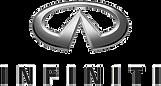 motori usati motore usato png-clipart-infiniti-logo-car-logo-infin