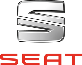 motori usati motore usato SEAT_logo_(2012).png
