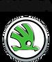 motori usati motore usato 1200px-Logo_Skoda_Auto.svg.png