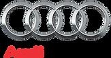 motori usati motore usato Audi_logo_detail.svg.png