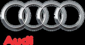 motori usati motore usato 1200px-Audi_logo_detail.svg.png