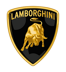 motori usati motore usato lamborghini-logo-1100x1200.png