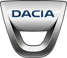 motori usati motore usato dacia-logo-vector-11574249425ozqdi5ta2t.