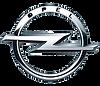 motori usati motore usato opel logo.png