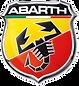 motori usati motore usato Abarth_logo motori usati.png