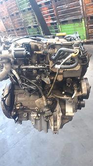 937a2000 motori usati 2.jpeg