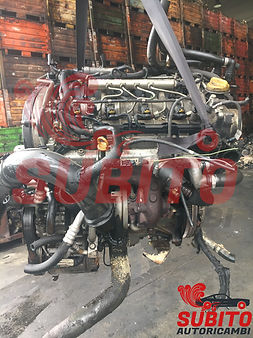 939a2000 motori usati.JPG