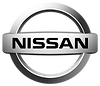motori usati motore usato 697px-Nissan-logo.svg.png