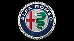 motori usati motore usato Alfa-Romeo-logo-