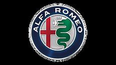 motori usati motore usato Alfa-Romeo-logo-2015-1920x1080.png