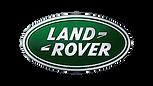 motori usati motore usato landrover-logo-mini.png