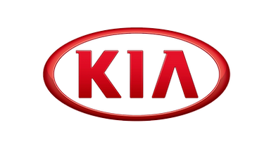 motori usati motore usato Kia-logo-2560x1440.png