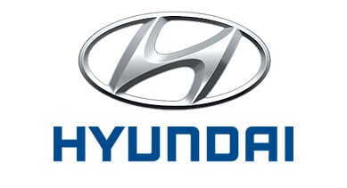 motori usati motore usato hyundai logo.png