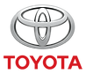 motori usati motore usato toyota-logo-1989-1400x1200.png