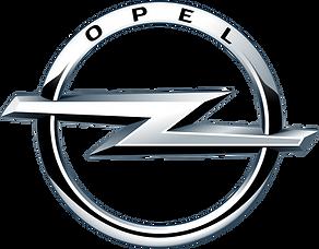motori usati motore usato Opel-Logo-2011-Vector.svg.png