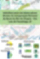 Documento-versão-resumida-1.jpg
