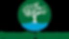 warc_fundacao-florestal_201602.png