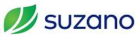 suzano-logo-positivo_rgb.png