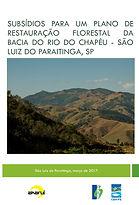 Documento-final-Fehidro_VERSAO-FINAL-(1)