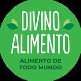 Divino-Alimento-logo-11-final.png