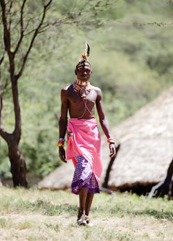 Kenya036_preview
