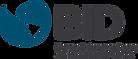 banco-interamericano-de-desenvolvimento-