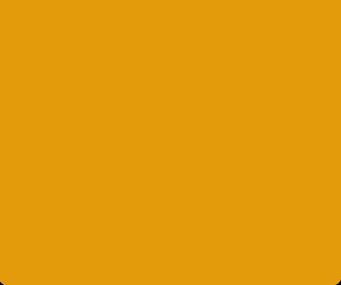 Fundo-laranja-01.png