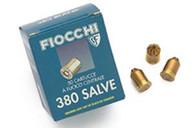 FIOCCHI .380