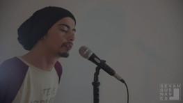 Sesión en vivo: Nio Senses