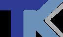 TK Consulting Logo
