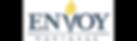 Envoy Logo.png