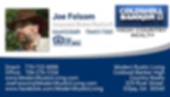 Final CB Logo Business Card copy.jpg