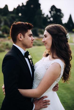 annapaul-couple (268 of 320).jpg
