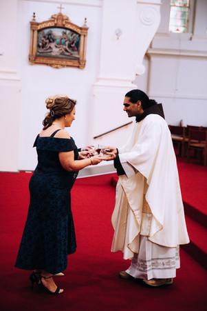 emilyjohn - ceremony (139 of 232).jpg