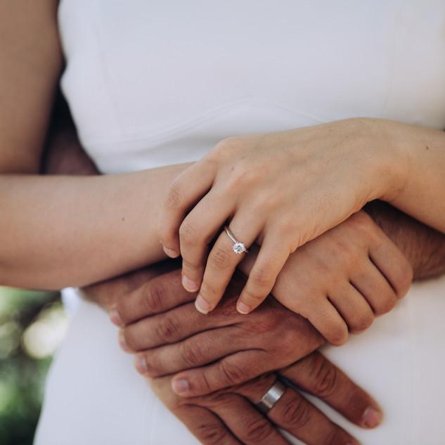 Engagement-3-14.jpg