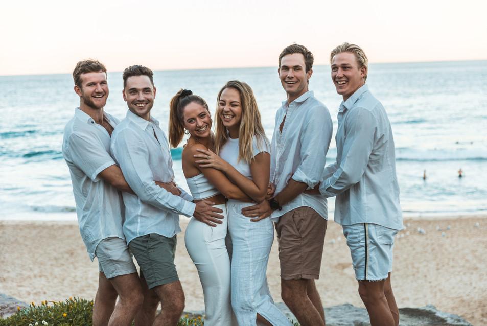 familyphoto (21 of 128).jpg