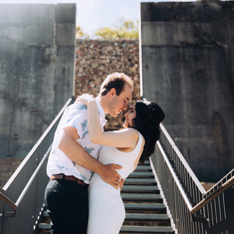 Engagement-3-2.jpg