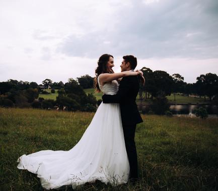 annapaul-couple (288 of 320).jpg