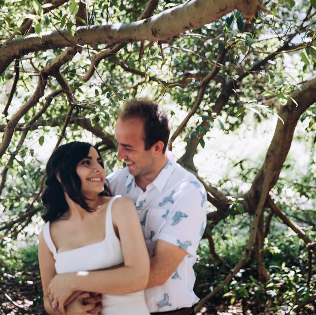 Engagement-3-20.jpg