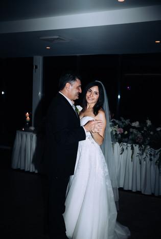 Tina and Chris (140 of 163).jpg