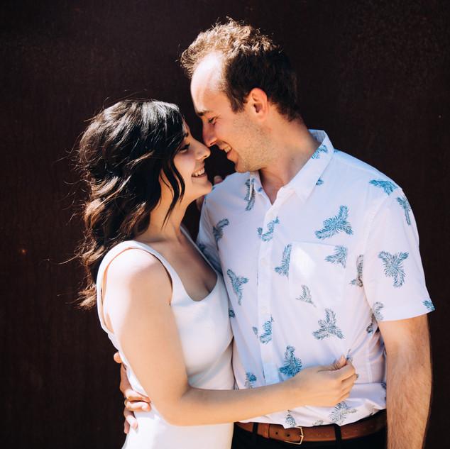 Engagement-4-4.jpg