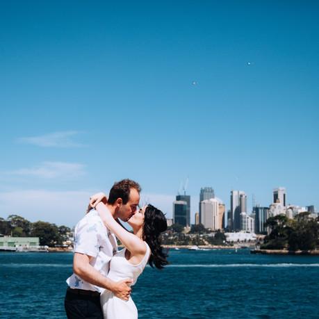 Engagement-2-13.jpg
