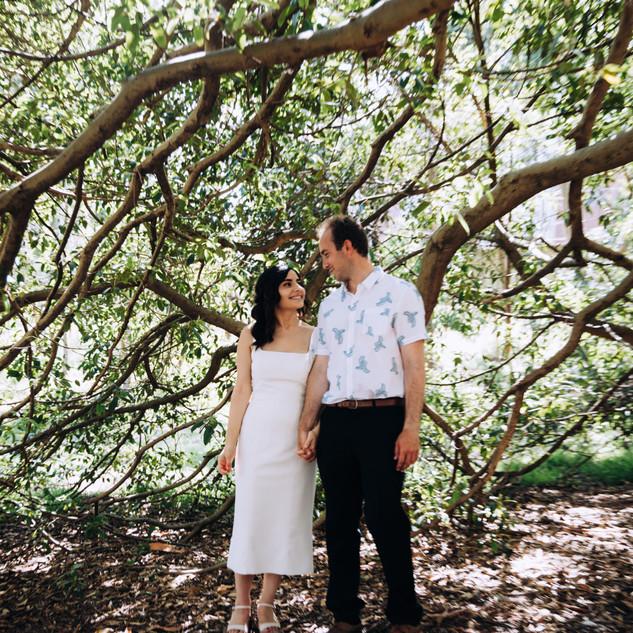 Engagement-3-24.jpg