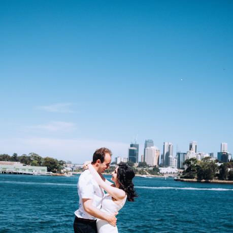 Engagement-2-12.jpg