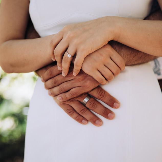 Engagement-3-11.jpg